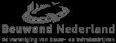 Bouwend-Nederland-grijs
