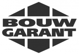 logo BG 2009 positiefA